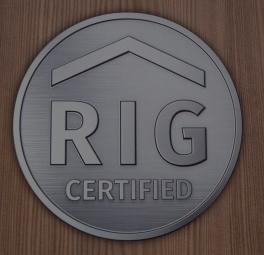 сертификат remmers